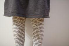 Leggings :: FrauRieke