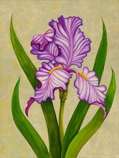 Varieté de Láminas para Decoupage: Flores para Decoupage