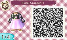 ♡Animal Crossing Designs♡, It took some time to make but it was a lot of fun....