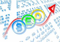 SEO For Ecommerce: How To Improve Your Google Ranking