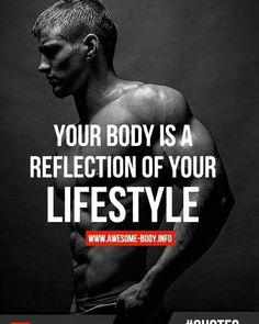 Corps Fitness, Sport Fitness, Fitness Workouts, Mens Fitness, Fun Workouts, Health Fitness, Gym Fitness, Muscle Fitness, Fitness Weights