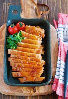 鍋で煮るだけ♪ご飯がすすむ♪『鶏むね肉の甘辛照り煮』 by Yuu | レシピサイト「Nadia | ナディア」プロの料理を無料で検索
