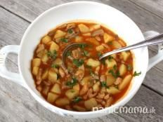 Chana Masala, Thai Red Curry, Detox, Veggies, Food And Drink, Vegetarian, Vegan, Fruit, Health