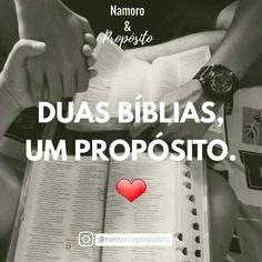 Top 254 Ideias De Namoro Cristão Em 2019 Namoro Cristão