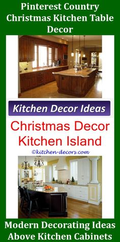 Kitchen Rental Kitchen Decorating Ideas,farmhouse Yellow Kitchen Decor.Kitchen  Kitchen Cabinets Decorative Accessories Provence Kitchen Decor Countu2026