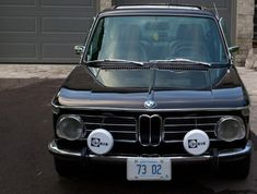 Learn more about BaT Exclusive: Impressive Restored 1973 BMW on Bring a Trailer, the home of the best vintage and classic cars online. Bmw E30, Bmw Alpina, Bmw Isetta, Porsche, Audi, Bmw For Sale, Bmw M Series, Bmw Vintage, Bmw Motors