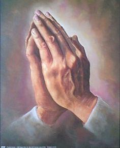 Oraciones a la Divina Infantita