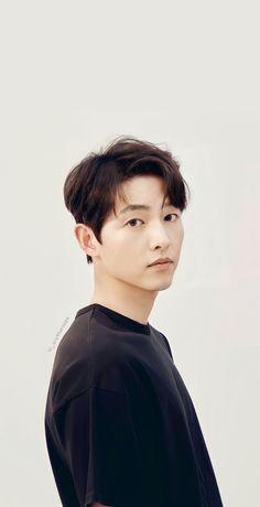 Asian Actors, Korean Actors, Park Seo Joon Instagram, Songsong Couple, Song Joon Ki, Sexy Asian Men, Korean Shows, Jungkook Cute, Korean Star