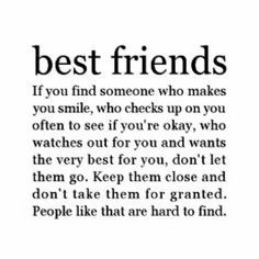 Discover recipes, home ideas, style inspiration and other ideas to try. Best Friend Quotes For Guys, Happy Birthday Best Friend Quotes, Miss My Best Friend, Best Friend Quotes Meaningful, Best Friend Texts, Best Friends For Life, No Friends, Boy And Girl Best Friends, About Best Friend