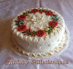 Happy Brithday, Cheesecakes, Birthday, Desserts, Food, Happy Aniversary, Happy B Day, Birthdays, Meal