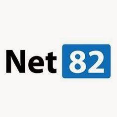 """O Curso """"Traffic by Net82"""" traz informações sobre tráfego pago das melhores networks do mundo. Informações de como comprar banners certos para seu negócio. Tipos de Funil de Vendas. Retarketing Inteligente e Youtube Ads. E muito, mas muito mais valiosas táticas e informações para turbinar seu negócio na NET..."""