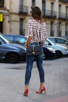 camisa_cuadros_ladyaddict_3