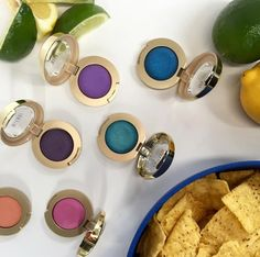We're celebrating #CincoDeMayo with a MAJOR sale! Use the code CINCOMILANI to save 15% at http://milanicosmetics.com !