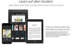 Ebook Marketing, Kindle Unlimited, Amazon Kindle, Computer, Ebooks, Smartphone, Invitations, Feelings, Gifts
