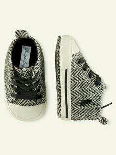 ralph lauren converse I'm soo buying these