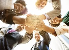 This is a guest post Team building is an essential element the contributes to the success of any endeavour undertaken by an organisation. While most organisations understand this, team building… Business Intelligence, Teamwork Skills, Summer Party Themes, Business Coach, Business Meeting, Business Advice, Business News, Team Building Activities, Effective Communication
