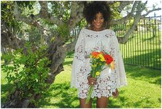 Want That Wedding Vendor: Dreamers | Lace Boho Bridal Dresses... Want That Wedding ~ A UK Wedding Inspiration & Wedding Ideas Blog