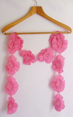 http://www.etsy.com/listing/69344408/pink-mohair-flower-scarf-shawl-romantic?ref=v1_other_1