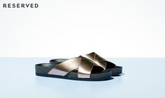 #Love#Reserved#Summer#Shoes