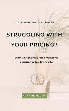 Michelle Loretta On How to Be Financially Smart & Curious In Your Biz