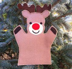 https://www.etsy.com/es/listing/167380920/reindeer-felt-hand-puppet-christmas-at?ref=shop_home_active_17
