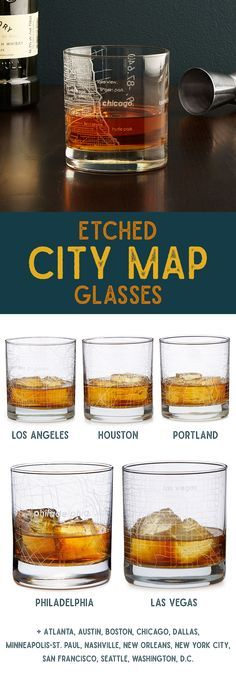 60 Awesome Gifts For Guys they'll actually want He can drink in his favorite city every night without leaving his armchair. The wizardly ability to be in two places at once is a truly unique gift for any guy, wouldnt you say? Cool Gifts, Diy Gifts, Unique Gifts, Creative Gifts, Awesome Gifts, Creative Food, Awesome Things, Dremel, Holiday Gifts