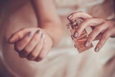 O perfume ideal para cada signo