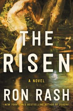 35 best conversations with authors images on pinterest authors new york times bestselling author ron rash demonstrates his superb narrative skills in this suspenseful and evocative tale of two brother fandeluxe Gallery