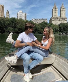 60 Romantic And Sweet Relationship Goals You Long For - Page 20 of 60 - love - Couple Cute Couples Photos, Cute Couple Pictures, Cute Couples Goals, Couple Photos, Couple Ideas, Cool Couples, Kiss Pictures, Beach Pictures, Beautiful Pictures
