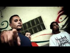 LOWKEY(ft. ADNAN AL-RADHI)  - SOUNDTRACK TO THE STRUGGLE (OFFICIAL MUSIC VIDEO)