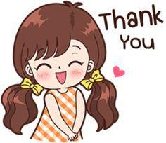 Boobib - I'm your girlfriend – LINE stickers Cute Love Pictures, Cute Cartoon Pictures, Cute Love Gif, Love Cartoon Couple, Cute Love Cartoons, Cute Cartoon Girl, Emoji Wallpaper, Cartoon Gifs, Gif Animé