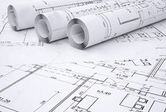 [ Architectural Drawing Fotolip Rich Image And Wallpaper Cad Drawings Home Design Photo ] - Best Free Home Design Idea & Inspiration Roof Design, Plan Design, Office Movers, Planning A Move, Architect Logo, Architect House, Office Relocation, Local Movers, Barndominium Floor Plans