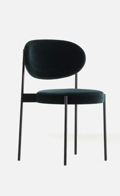 - - - Comfy Accent Chairs For Bedroom - Hand Painted Dining Chairs Videos Dining Room Chairs Ikea, Balcony Table And Chairs, Bar Chairs, Office Chairs, Vanity Chairs, Kitchen Chairs, Stools, Outdoor Chairs, My Furniture