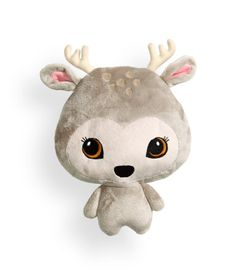 http://www.hm.com/gb/product/25937?article=25937-A Soft toy £3.99