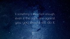 Quotes About Stars Van Gogh ~ Van gogh quotes stars quotesgram. Stars quote by vincent van gogh. The sight of stars daily quotes. Best Inspirational Quotes, Inspiring Quotes About Life, Motivational Quotes, Positive Quotes, Job Quotes, Life Quotes, Brice Lee, Joseph Campbell Quotes, Stephen Hawking Quotes