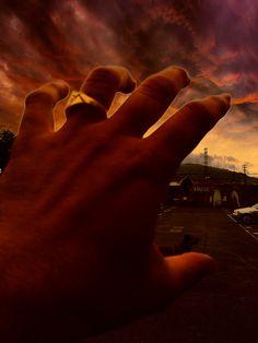 Armagedon #androidografia #fotografia #photo #photo #photography #androidography