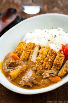 Easy Japanese Recipes, Japanese Dishes, Japanese Food, Japanese Meals, Japanese Style, Indian Food Recipes, Asian Recipes, Indonesian Recipes, Canadian Recipes