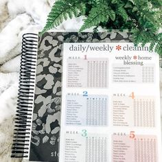 Stephanie Noblia added a photo of their purchase House Cleaning Checklist, Weekly Cleaning, Brown Spots On Hands, Diy Gumball Machine, Job Application Form, Cleaning Recipes, Cleaning Hacks, Deep Cleaning, Flylady