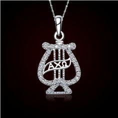 lyresparkle& shine♥ Big Little Gifts, Ties That Bind, Alpha Chi Omega, Sorority, Fun Stuff, Bling, Faith, Fireflies, Greek Life