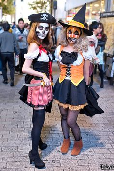 halloween costumes - Google Search