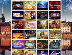 leovegas casino review bonus guide