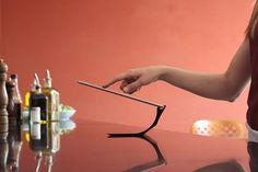 Tablet Holder - ipad stand #tabletholder #ipadpro #ipadstand #ipadholder #ipadaccessories