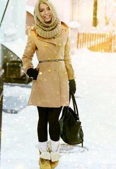 cozbest  Coats