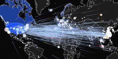 Apa Itu DoS dan DDoS Attack? Berikut Penjelasan Lengkapnya
