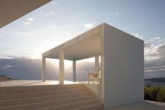 Infinity / Atelier d'Architecture Bruno Erpicum & Partners © Jean-Luc Laloux