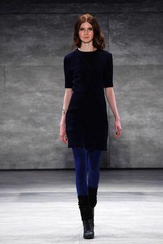 Charlotte Ronson Herfst/Winter 2015-16  (6)  - Shows - Fashion