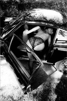 911 #porsche #cargirl