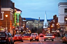 The town Lexington Virginia, West Virginia, Washington And Lee University, Washington Dc, Virginia Is For Lovers, Shenandoah Valley, Natural Bridge, Back Home, Small Towns