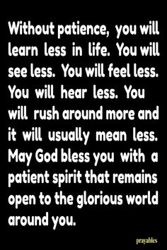 Blessings, Bible Verse, Prayers, Inspirationsal Quotes And Daily  Affirmations Delivered To Your Inbox