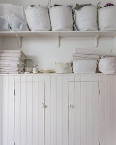 Brown Interior, Warm Grey, White Houses, Joinery, Wall Colors, Neutral Colors, Color Trends, Toilet Paper, Modern Farmhouse
